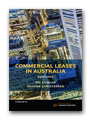 Commercial Leases in Australia, 8e