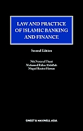Law and Practice of Islamic Banking and Finance  2nd ed