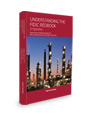 Understanding the new FIDIC Red Book 2nd Edition