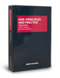 ADR: Principles and Practice 3rd. Ed SC