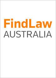 Findlaw Directory - Top Spot