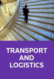 Executive Compliance News Transport & Logistics subscription in Proview