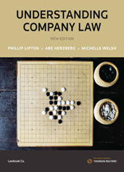 business law text and cases 13th edition pdf download free