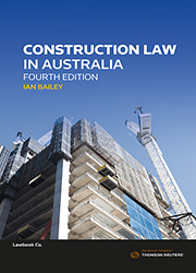 Construction Law in Australia 4e-bk+ebk