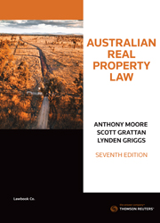 Agent's Handbook (Qld): Your Essential Legal Guide