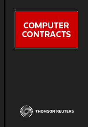 Computer Contracts