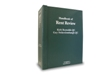 Handbook of Rent Review