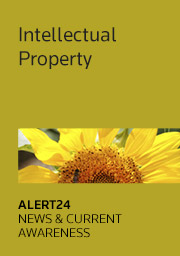 Alert24 - Intellectual Property