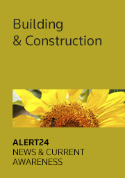 Alert24 - Building & Construction
