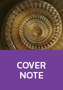 Cover Note Email