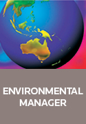 Environmental Manager Email