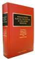 Human Rights: Judicial Protection in United Kingdom 2nd Edition
