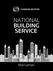 National Building Service