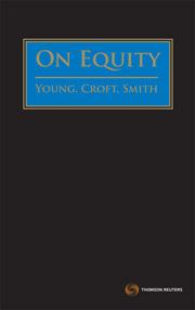On Equity (Softcover)