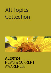 Alert24 - All Topics Collection on Westlaw