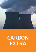 Carbon Extra and Environmental Manager Email