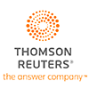 Thomson Reuters - Sole Publisher