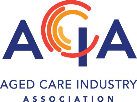 Aged Care Industry Associaltion