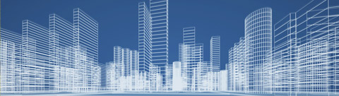 ASIC Resources