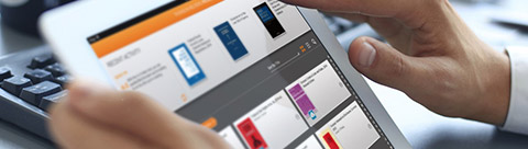 ProView eBooks & eSubs