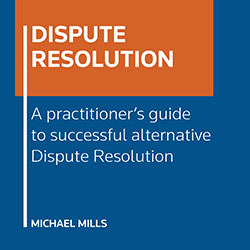 Buy dispute resolution law books online thomson reuters australia commercial dispute resolution fandeluxe Images