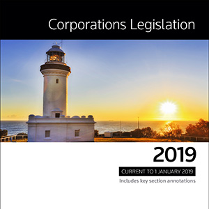 Corporations Legal Books and eBooks | Thomson Reuters Legal
