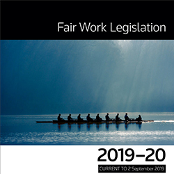 Employment Law Books and eBooks | Thomson Reuters Legal